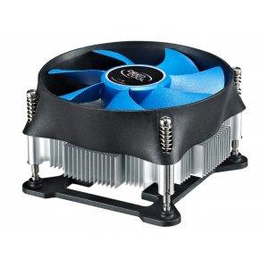 Deepcool Theta 15 PWM Кулер для процессора
