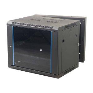 Шкаф настенный, W2 6609 Wall mounted cabinets