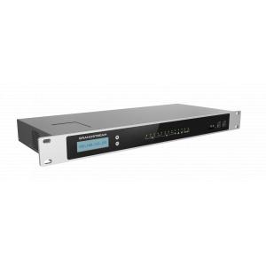 IP АТС Grandstream UCM6304 до 2000 абонентов