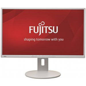 Монитор Fujitsu DISPLAY B27-8 TE Pro (S26361-K1641-V140)
