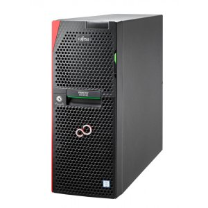 Сервер Fujitsu Primergy PY TX1330M3 1-я конфигурация