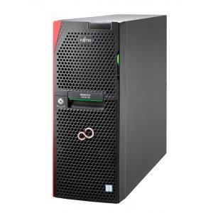 Сервер Fujitsu Primergy PY TX2550 M4 3-я конфигурация