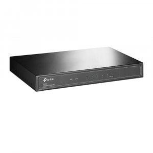 TP-Link AC50 Wi-Fi контроллер точками доступа