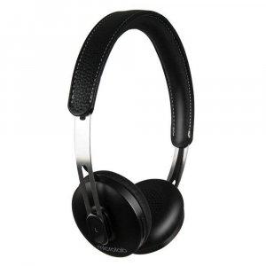 Беспроводные Bluetooth наушники Microlab T3 black