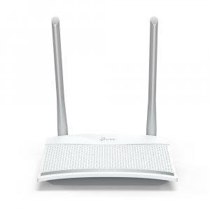 Роутер Wi-Fi Wan/Lan TP-Link TL-WR820N