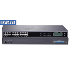 VoIP шлюз, VoIP GATEWAY Grandstream GXW4224