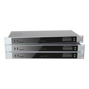 Grandstream GXW4502 - VoIP шлюз, VoIP GATEWAY