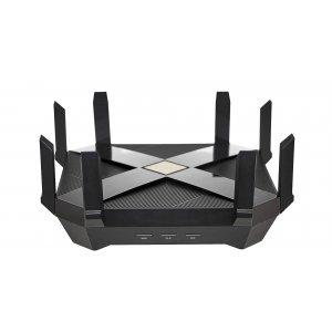 Archer AX6000 Двухдиапазонный гигабитный Wi‑Fi 6 роутер