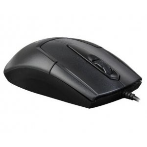 N-301 Wireless MOUSE