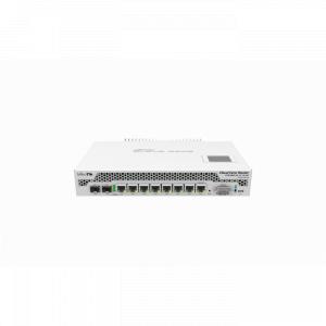 CCR1009-7G-1C-1S-PC