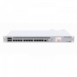 CCR1036-12G-4S-EM