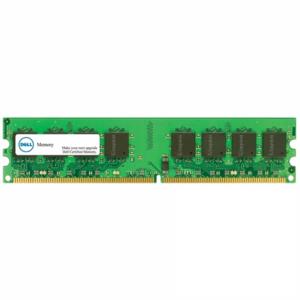 Оперативная память Fujitsu 16GB (1x16GB) 2Rx8 DDR4-2133 U ECC (S26361-F3909-E516)