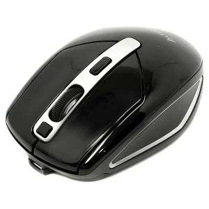USB Беспроводная мышь A4-Tech G11-590FX