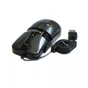 A4-Tech X6-66E USB Проводная мышь