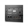 Cтереосистема Microlab FC 70BT 2.1 - 1