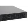 DCN DCME320 Многоядерный шлюз безопасности - 0