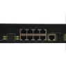 DCN DCME320 Многоядерный шлюз безопасности - 1