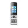 IP DECT Grandstream DP730 базовая станция (трубка - телефон) - 0