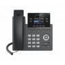 Grandstream IP телефон GXP2612P (без POE адаптера) IP NETWORK TELEPHONE - 0