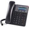 Grandstream IP телефон GXP1610, IP NETWORK TELEPHONE