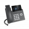 Grandstream IP телефон GXP2612P (без POE адаптера) IP NETWORK TELEPHONE - 2