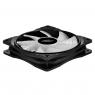 Комплект вентиляторов для корпуса Deepcool  CF 120 3 в 1 - 2