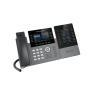 Grandstream IP телефон GBX20, IP NETWORK TELEPHONE - 0