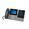 Grandstream IP телефон GBX20, IP NETWORK TELEPHONE - 2