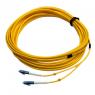 Патч корд  3.0mm LC/UPC-LC/UPC, MM, 3m simplex - 0