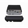 LtAP LTE kit - 1