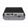 LtAP LTE kit - 2