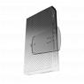 hAP ac3 LTE6 kit - 0