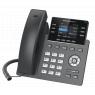 Grandstream IP телефон GRP2613, IP NETWORK TELEPHONE - 1