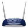 Модем Wi-Fi ADSL2 TP-Link TD-W8960N