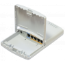 PowerBox - 1