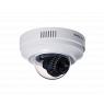 IP камера, IP CAMERA GXV3611 - 0
