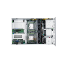 Напольный сервер Fujitsu Primergy PY TX2560 M2 2ая конфигурация - 1