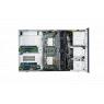 Напольный сервер Fujitsu Primergy PY TX2560 M2 3ая конфигурация - 1