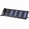 Granstream GXP2200EXT - Блок расширения для IP телефона - 0