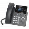 Grandstream IP телефон GRP2612P, IP NETWORK TELEPHONE - 0